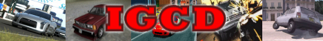 IGCD net: Nissan Versa in Need for Speed: Most Wanted